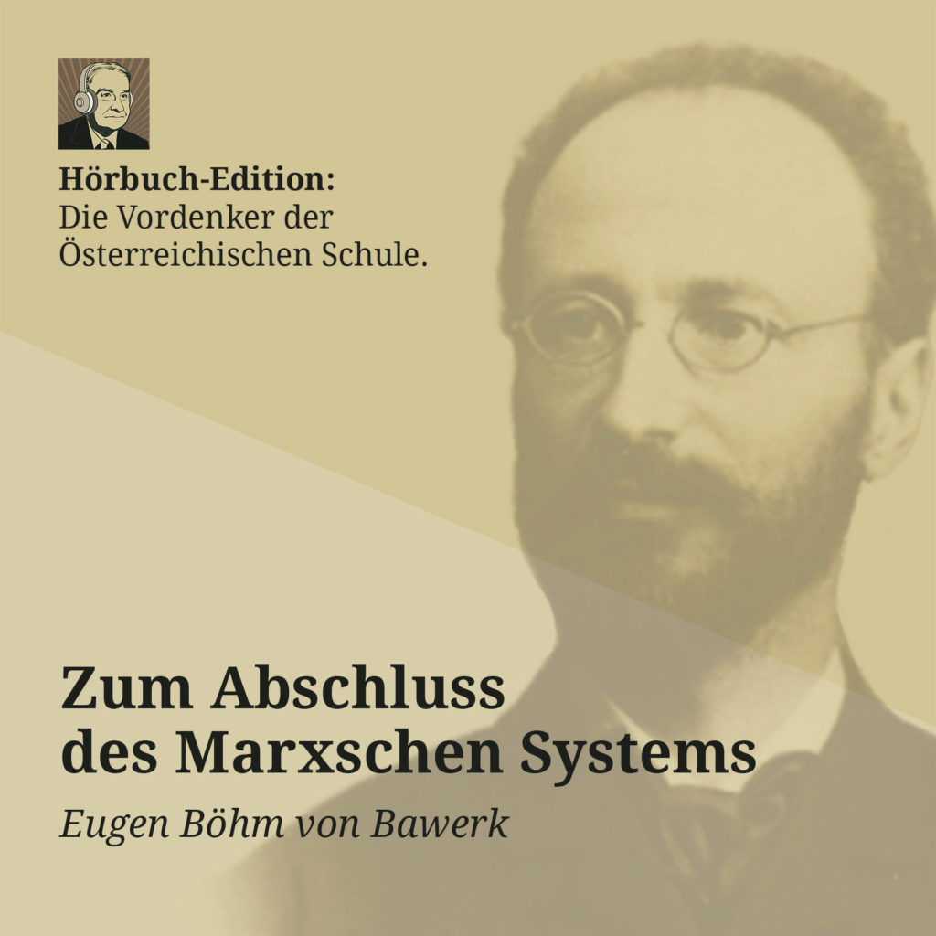 cover-edition-hoerbuch-01